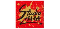 hana_logo