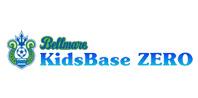 kidsbase-zero