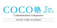 COCO塾ジュニア CoccoTerrace湘南教室