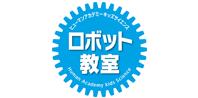 side_logo-21