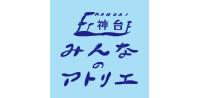 side_logo-31