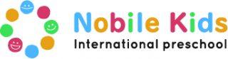 インターナショナル幼稚舎 Nobile Kids