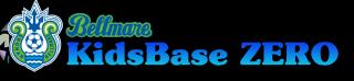 Bellmare KidsBase ZERO